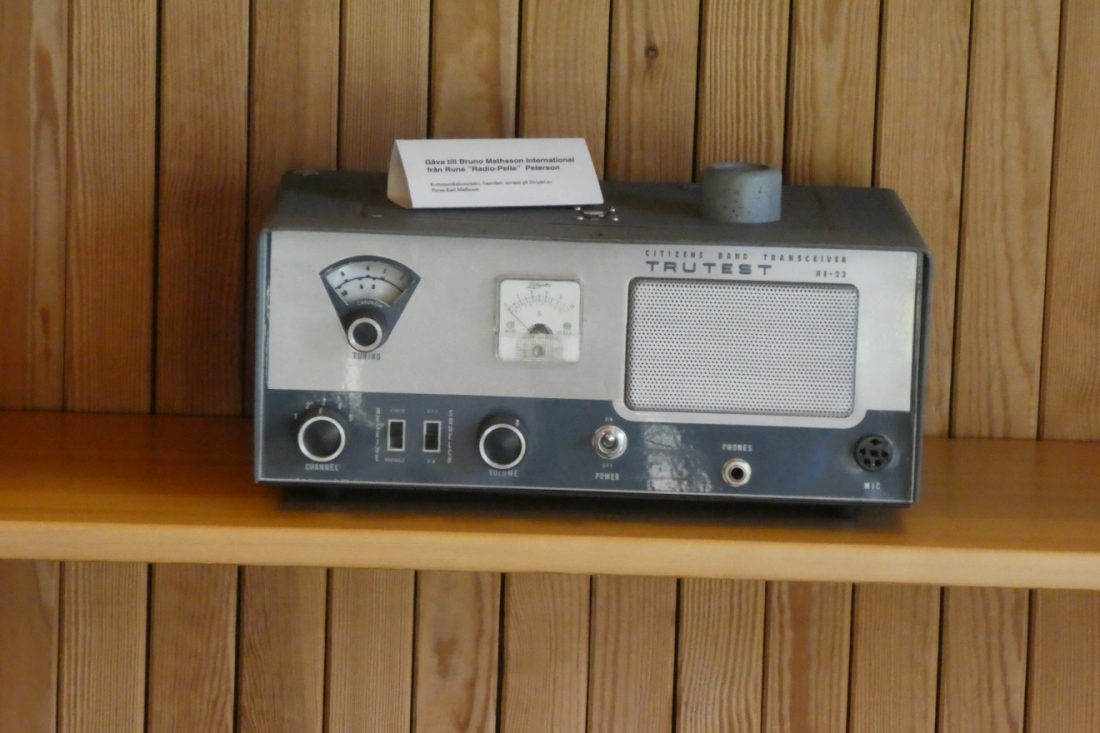 P1060193